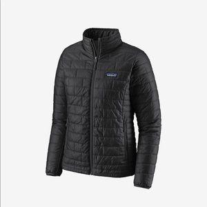 Patagonia Nano Puff Jacket M